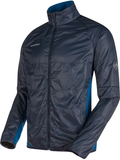 """Mammut M's Aenergy IN Jacket marine-ultramarine"""